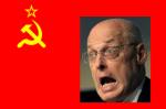 USSR Hank