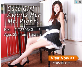 FindLoveAsia let's you join, search & video chat all for FREE:)