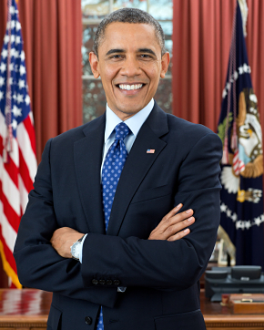 boro-obama-official_opt