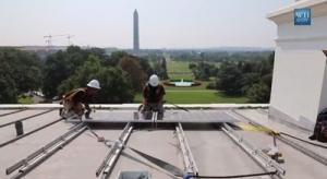 white-house-solar-panels-screen-grab