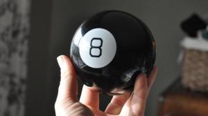 20141223205641-magic-8-ball