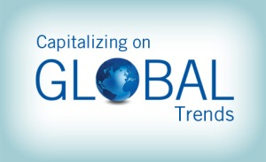 GlobalTrends