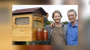 150311152222-cedar-anderson-honey-780x439