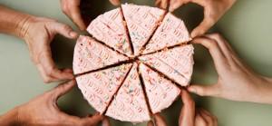 benefits-cake_31443