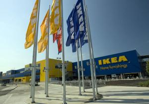 3047177-inline-i-2-ikea-pledged-a-billion-bucks-to-fight-climate-copy