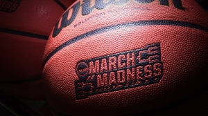 20160318185122-march-madness-ncaa-basketball