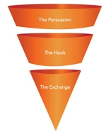 sales__funnel