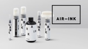 air-ink-family-thumb-400x225-229787