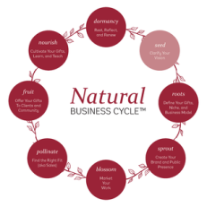 natural-business-cycle-revised-4-16-for-9-6-16-blog-post