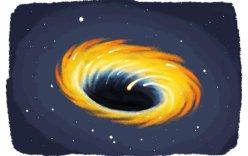 Make a Black Hole