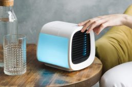 Personal-Air-Conditioner--768x512